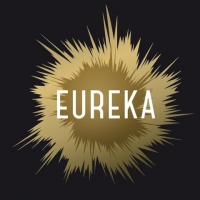 Eureka Brand for Pinot Gris and Sauvignon Blanc